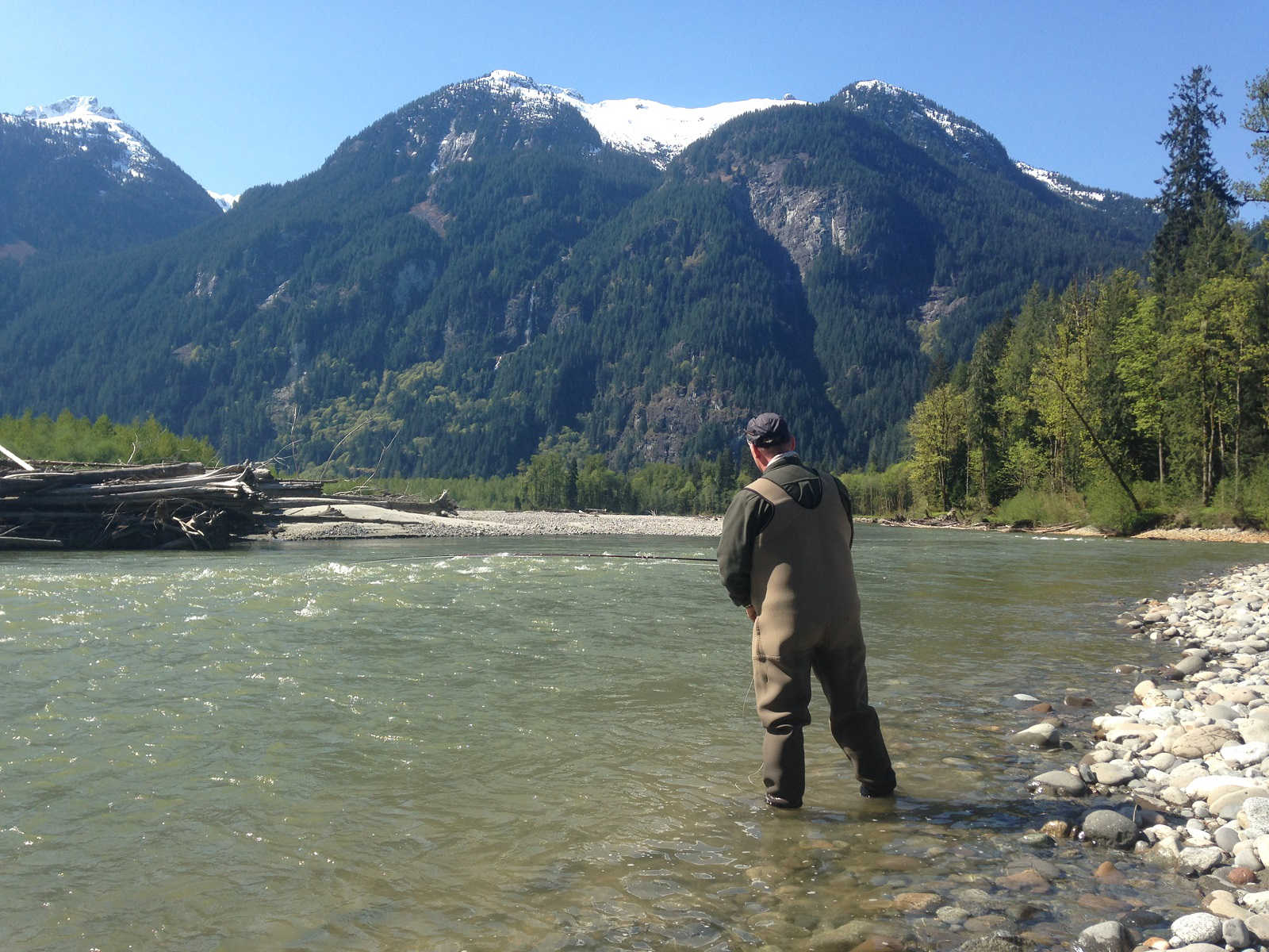 fly fishing vancouver, best fly fishing, best fly fishing spots, top fly fishing, best bc fly fishing, best fly fishing places