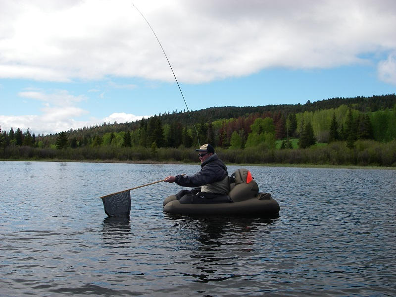best vancouver flyfishing trips, best fly fishing vancouver, top fly fishing spots vancouver, fly fishing vancouver, best fly fishing, best fly fishing spots, top fly fishing vancouver, best fly fishing bc, best fly fishing places, best fishing vancouver, best trout fishing vancouver